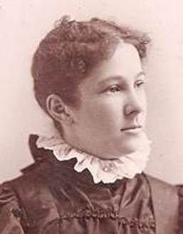 photo of woman